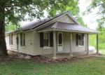 Foreclosed Home in STATE HIGHWAY M, Irondale, MO - 63648