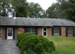 Foreclosed Home in THATCHER RD, Sullivan, MO - 63080