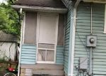 Foreclosed Home en S ORCHARD ST, Clinton, MO - 64735