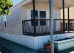 Foreclosed Home in W FRONT ST, Watsonville, CA - 95076