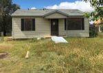 Foreclosed Home en N LEA ST, Clovis, NM - 88101
