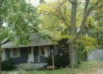 Foreclosed Home in EDDY ST, Saginaw, MI - 48604