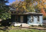 Foreclosed Home in VAN BUREN ST, Saginaw, MI - 48602