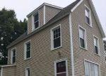 Foreclosed Home en TALMAN STREET EXT, Norwich, CT - 06360