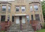 Foreclosed Home en CENTER AVE, Harvey, IL - 60426
