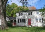 Foreclosed Home en POLK DR, Enfield, CT - 06082