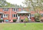 Foreclosed Home en RADMERE RD, Cheshire, CT - 06410
