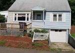 Foreclosed Home en BROOKDALE RD, Seymour, CT - 06483