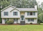 Foreclosed Home en FOREST ROAD EXT, Seymour, CT - 06483