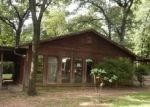 Foreclosed Home in SHERMAN DR, Pottsboro, TX - 75076