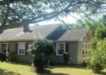 Foreclosed Home in W ELM ST, Wrightsville, GA - 31096
