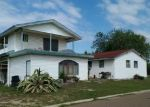 Foreclosed Home in KENNEDY ST, Zapata, TX - 78076