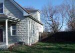 Foreclosed Home en W MADISON AVE, Owensville, MO - 65066