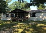 Foreclosed Home in HIGHWAY 72, Boss, MO - 65440
