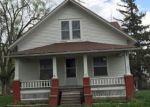 Foreclosed Home in TARKIO ST, Craig, MO - 64437