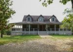 Foreclosed Home en W CARR LN, Harrisburg, MO - 65256