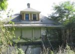 Foreclosed Home en NAPOLEON ST, Johnstown, PA - 15901
