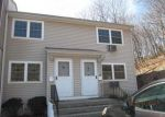 Foreclosed Home in FORGE GATE DR, Cold Spring, NY - 10516