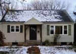 Foreclosed Home en CENTER ST, Lebanon, PA - 17042