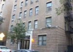 Foreclosed Home in CRUGER AVE, Bronx, NY - 10462