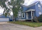 Foreclosed Home en W 8TH AVE, Oshkosh, WI - 54902