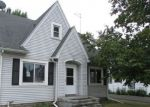 Foreclosed Home en LAKE ST, Menasha, WI - 54952