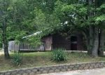 Foreclosed Home en GUTHRIE LN, Ringgold, GA - 30736