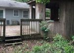 Foreclosed Home in GUTHRIE LN, Ringgold, GA - 30736
