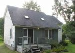 Foreclosed Home in MAIN RD, Huntington, VT - 05462