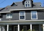 Foreclosed Home in EDGAR JAMES ST, Kane, PA - 16735