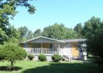 Foreclosed Home in THOMAS JEFFERSON DR, Roanoke Rapids, NC - 27870