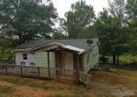 Foreclosed Home in CARSWELL RD, Valdese, NC - 28690