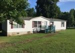 Foreclosed Home en HOG WALLOW RD, Nathalie, VA - 24577