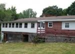Foreclosed Home en E BUCK AVE, Rural Retreat, VA - 24368