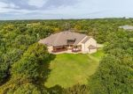 Foreclosed Home in MCCLINTOCK CT, Weatherford, TX - 76088