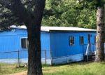 Foreclosed Home en R PL, Ocean Park, WA - 98640