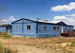 Foreclosed Home in MCRAE RD, Winnemucca, NV - 89445