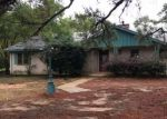 Foreclosed Home in WHITE OAK RD, Big Sandy, TX - 75755