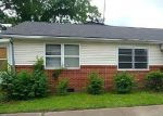 Foreclosed Home in S HYDE PARK, Hertford, NC - 27944