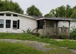 Foreclosed Home in JDB LN, Russell Springs, KY - 42642