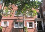 Foreclosed Home en GRAFTON AVE, Newark, NJ - 07104