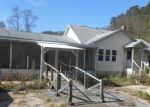 Foreclosed Home in ARNOLDTOWN RD, Curwensville, PA - 16833