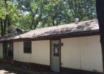 Foreclosed Home in ENGLISH XING, Point, TX - 75472