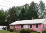 Foreclosed Home in ROUTE 44, Windsor, VT - 05089