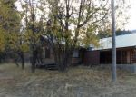 Foreclosed Home en TRAPPER CREEK RD, Darby, MT - 59829