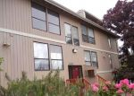 Foreclosed Home in 36TH ST, Everett, WA - 98201