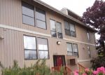 Foreclosed Home en 36TH ST, Everett, WA - 98201