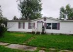 Foreclosed Home in S DAVIS ST, Ottumwa, IA - 52501