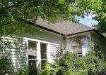 Foreclosed Home en WILLAPA RD, Raymond, WA - 98577