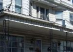 Foreclosed Home en CAREY AVE, Wilkes Barre, PA - 18702